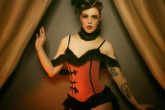 burlesque_001