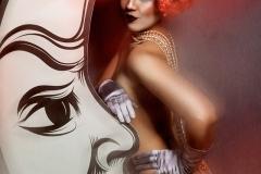 burlesque_002