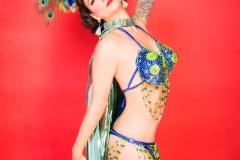 burlesque_005