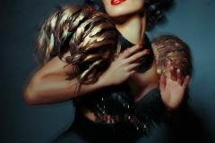 burlesque_007