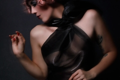 burlesque_008