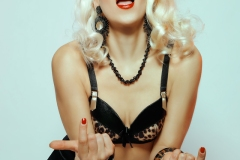 burlesque_009