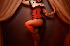 burlesque_015