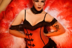burlesque_016
