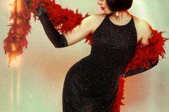 glamour_005