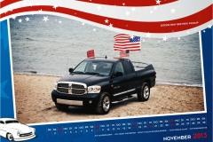 kalender_2013_002