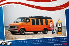 kalender_2013_003