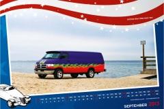 kalender_2013_004
