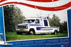 kalender_2013_008