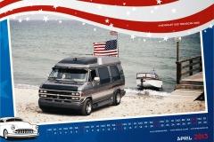 kalender_2013_009