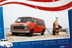 kalender_2013_010