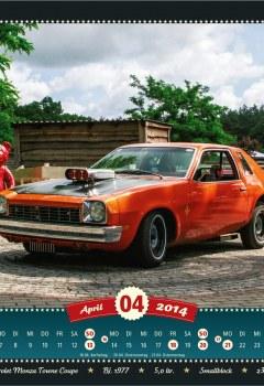 kalender_2014_009