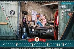 kalender_2014_001