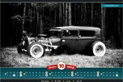 kalender_2014_003