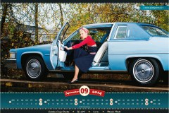 kalender_2014_004