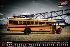 kalender_2015_003