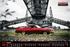 kalender_2015_005
