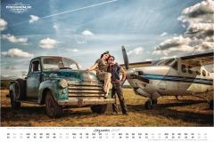 kalender_2017_001