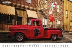 kalender_2017_002