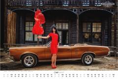 kalender_2017_006