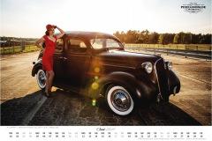 kalender_2017_007