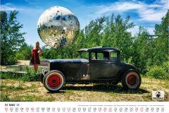 kalender_2018_008