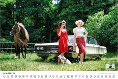 kalender_2018_009