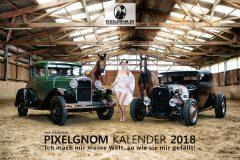 kalender_2018_013
