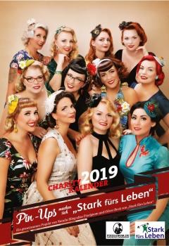 kalender_2019_013