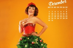 kalender_2019_001