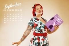 kalender_2019_004