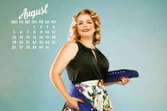 kalender_2019_005