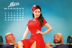 kalender_2019_010