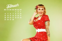 kalender_2019_011