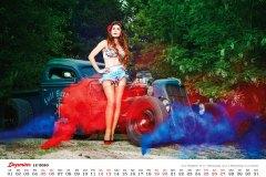 kalender_2020_001