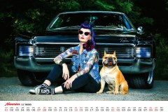 kalender_2020_002