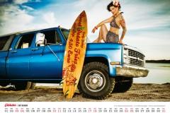 kalender_2020_003