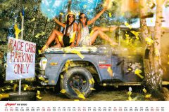 kalender_2020_005