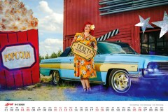 kalender_2020_009