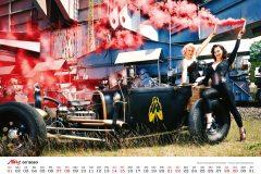 kalender_2020_010