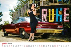 kalender_2020_012