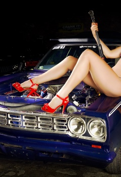 pin-ups_and_cars_009
