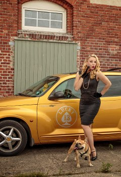 pin-ups_and_cars_013