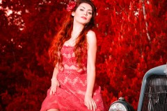 pin-ups_and_cars_010