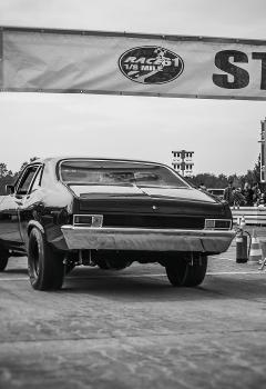 race61_2015-2017_096