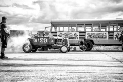 race61_2018_003