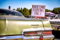 race61_2019_005